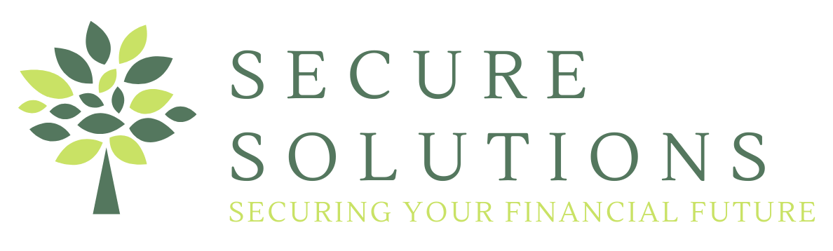 QC Secure Solutions